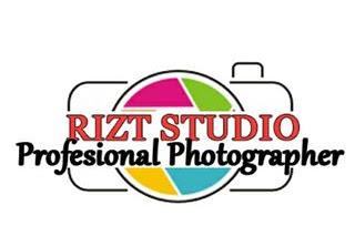 Lowongan Rizt Studio Pekanbaru Januari 2019