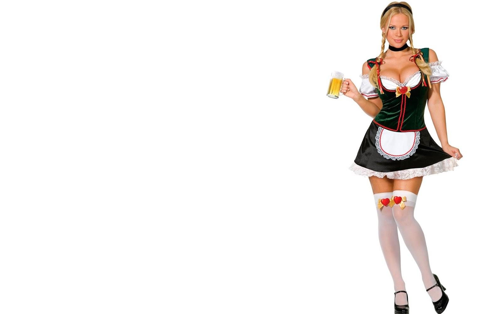 Una Cervecita ♦ ¿Qué tan mala puede ser? 2