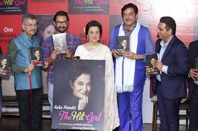 aamir-khan-launch-the-hit-girl-in-delhi