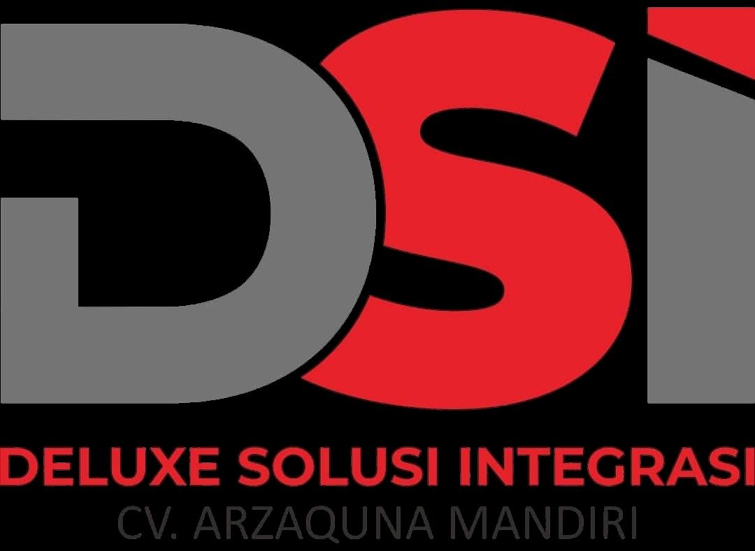 Lowongan Kerja Kudus Sebagai Teknisi CCTV di DSI Solusi CCTV Kudus