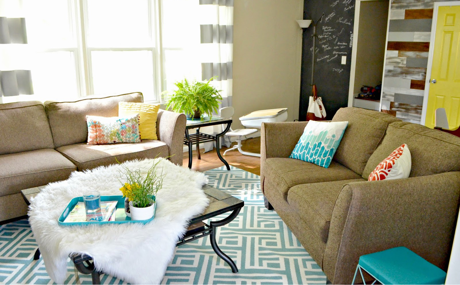 Interior Decor Home Decoration Ideas With Fabrics And Rugs The Reason Why Choose Outdoor Area Indoor