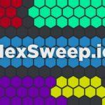 HexSweep