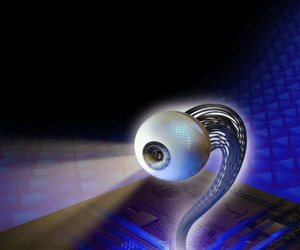 اصطناعي تجعلك أكثر العيون البشرية 1-6-1-603x675.png