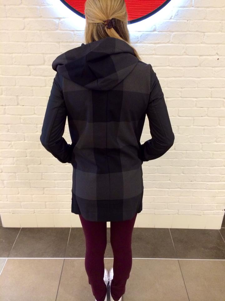 lululemon savasana softshell back