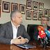Nema gradnje migracionog centra; Ministar Radončić nakon susreta sa gradonačelnikom Imamovićem najavio rješavanje problema s migrantima u Tuzli u roku od 15 dana!