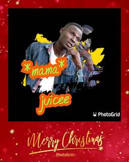 Download For You by Juicee