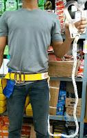 Jual body harness GTLife,distributor body harness GTLife,Jual body harness GTLife,distributor body harness GTLife, Jual body harness GTLife,distributor body harness GTLife, Jual body harness GTLife,distributor body harness GTLife, Jual body harness GTLife,distributor body harness GTLife, Jual body harness GTLife,distributor body harness GTLife, Jual body harness GTLife,distributor body harness GTLife, Jual body harness GTLife,distributor body harness GTLife, Jual body harness GTLife,distributor body harness GTLife, Jual body harness GTLife,distributor body harness GTLife, Jual body harness GTLife,distributor body harness GTLife, Jual body harness GTLife,distributor body harness GTLife, Jual body harness GTLife,distributor body harness GTLife, Jual body harness GTLife,distributor body harness GTLife, Jual body harness GTLife,distributor body harness GTLife, Jual body harness GTLife,distributor body harness GTLife, Jual body harness GTLife,distributor body harness GTLife, Jual body harness GTLife,distributor body harness GTLife, Jual body harness GTLife,distributor body harness GTLife, Jual body harness GTLife,distributor body harness GTLife, Jual body harness GTLife,distributor body harness GTLife, Jual body harness GTLife,distributor body harness GTLife, Jual body harness GTLife,distributor body harness GTLife, Jual body harness GTLife,distributor body harness GTLife, Jual body harness GTLife,distributor body harness GTLife, Jual body harness GTLife,distributor body harness GTLife, Jual body harness GTLife,distributor body harness GTLife, Jual body harness GTLife,distributor body harness GTLife, Jual body harness GTLife,distributor body harness GTLife, Jual body harness GTLife,distributor body harness GTLife, Jual body harness GTLife,distributor body harness GTLife, Jual body harness GTLife,distributor body harness GTLife, Jual body harness GTLife,distributor body harness GTLife, Jual body harness GTLife,distributor body harness GTLife, Jual body harness GTLife,dist