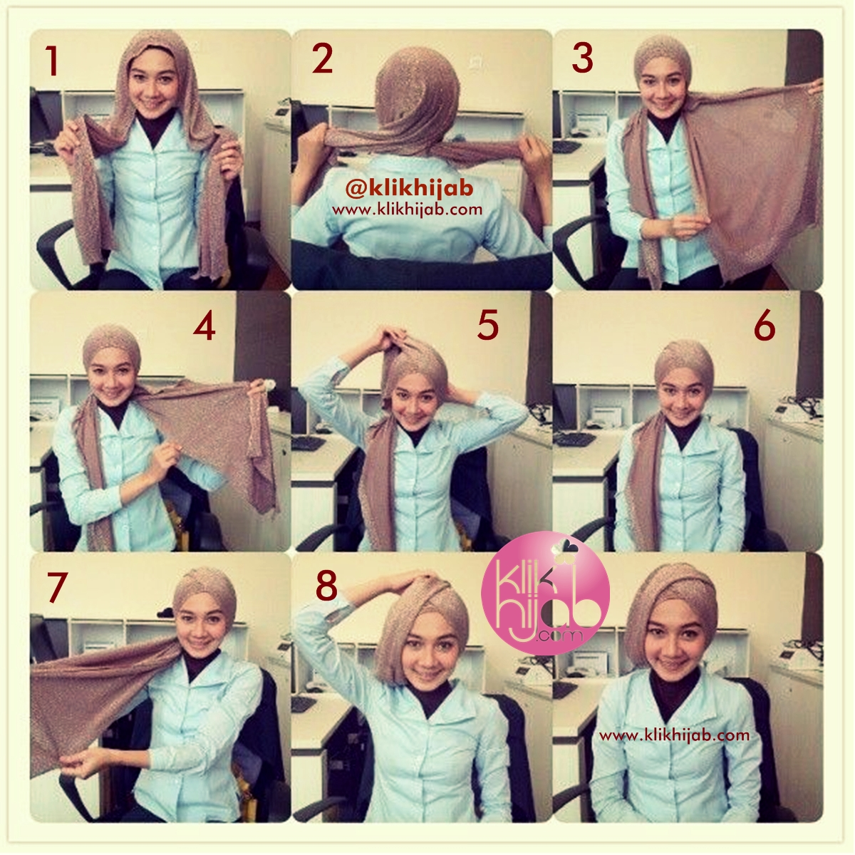 simple-turban-hijab-tutorial