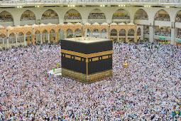 Tips Mengatur Keuangan untuk Pergi Haji dan Umrah