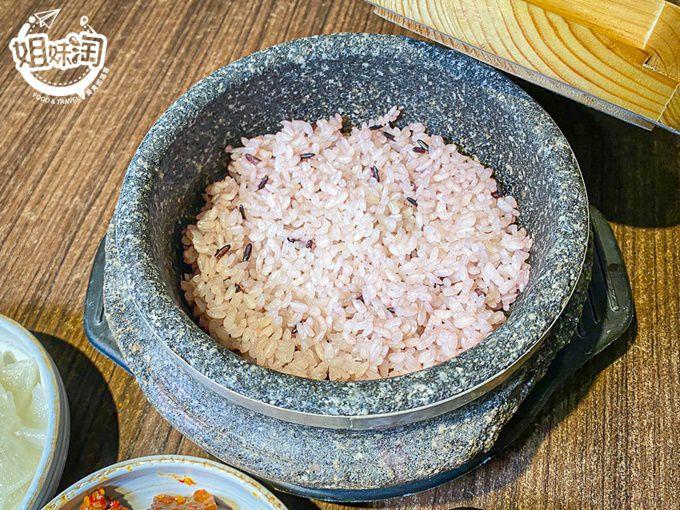 玉豆腐韓式料理-前鎮區外帶韓式料理推薦