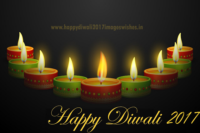 Happy-Diwali-2017-Pictures
