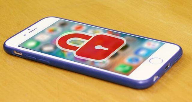 Anatel envia mensagens para usuários celulares irregulares a partir de domingo