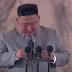 'مجھے واقعتا افسوس ہے': تیری آنکھوں والے کم نے شمالی کوریائیوں کی توقعات پر پورا نہ اترنے پر معذرت کی
