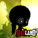 تحميل لعبة BADLAND 2 لانضمة ios (ايفون-ايباد)