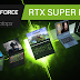 NVIDIA Introduces GeForce RTX SUPER Max-Q Powered Laptops
