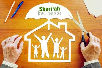 Potensi Wakaf Asuransi Syariah di Indonesia