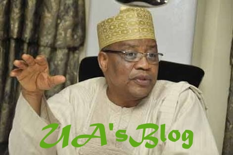 IBB: Nigeria is complex, difficult to govern