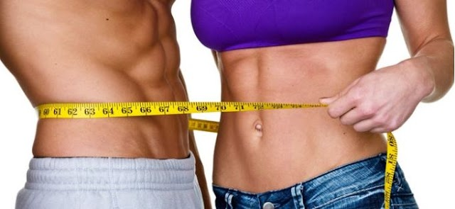 Weight Lose Best Exercise