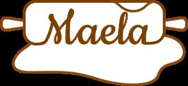 by Maela