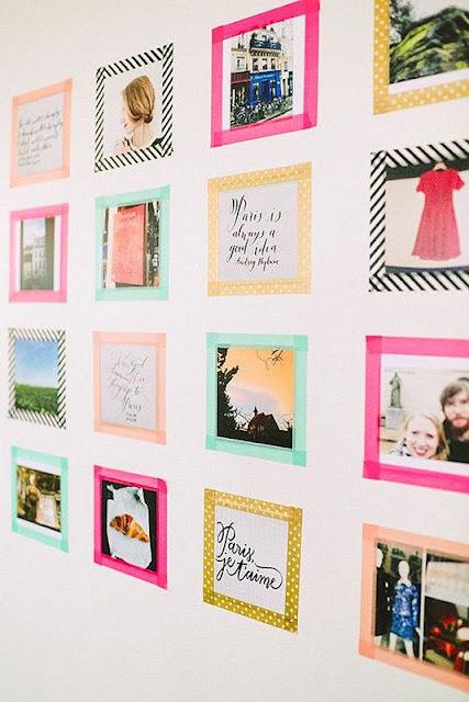 ideas_diy_decoracion_washi_tape_lolalolailo_09