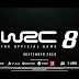 WRC 8 New Gameplay