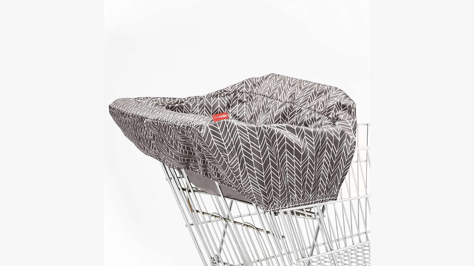 Best Shopping cart cover for newborn baby choice 3
