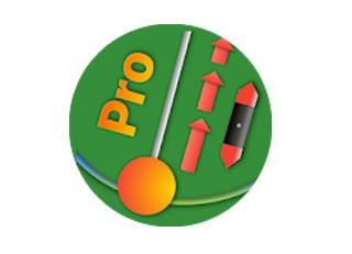 Physics Toolbox Sensor Suite Pro Paid Apk 1.9.4 [Latest Version]