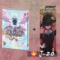 http://blog.mangaconseil.com/2019/06/goodies-marque-page-ragna-crimson.html