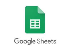Berkenalan Dengan Google Spreadsheet