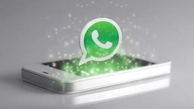 Cara Membaca Pesan WhatsApp Tanpa Diketahui si Pengirim.jpg