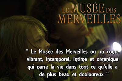http://fuckingcinephiles.blogspot.com/2017/05/critique-le-musee-des-merveilles-cannes.html