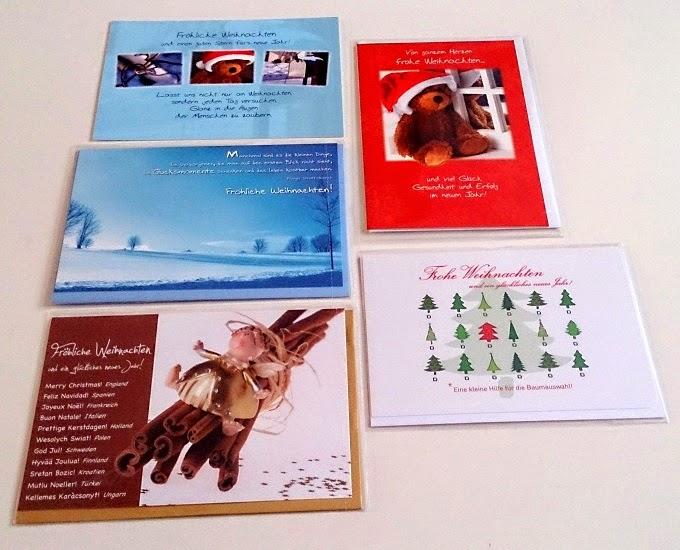 Gruss Und Postkarten Einfach Online Bestellen