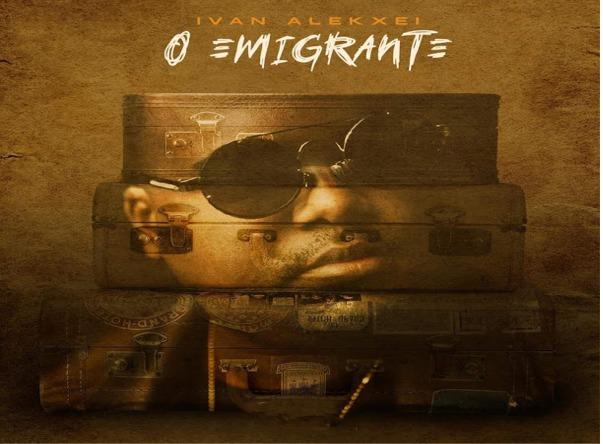 Download Mp3: Ivan-O Emigrante