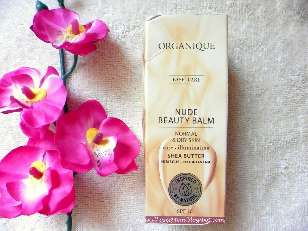 organique-krem-upiekszajacy, organiue-nude-beauty-balm