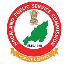 Nagaland Public Service Commission - NPSC