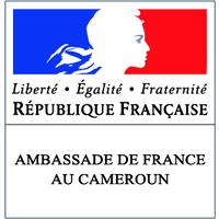 L'Ambassade de France au Cameroun