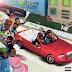 MPNAIJA MUSIC:Gucci Mane – Met Gala Ft. Offset