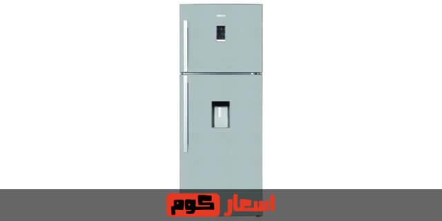 اسعار ثلاجات بيكو في مصر