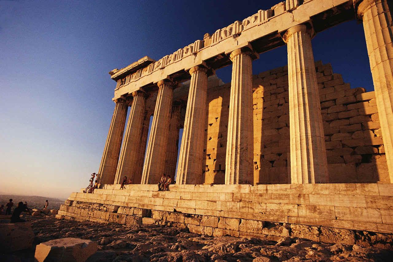 Greek Mythology - A Waldorf Journey |Greek Myths
