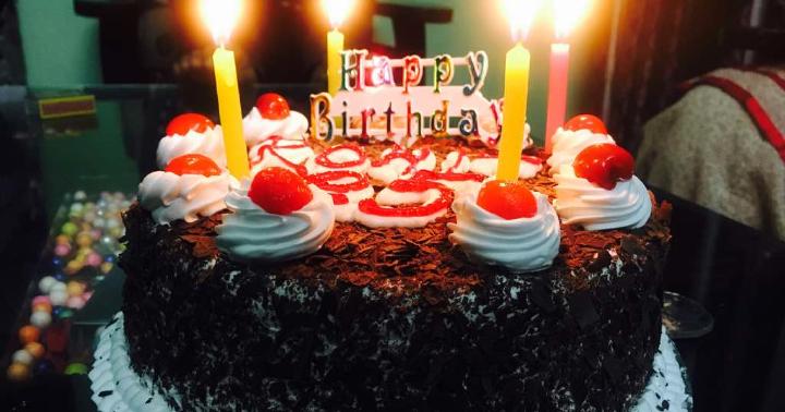 صور تورته عيد ميلاد Cake Birthday احلى أشكال تورتات