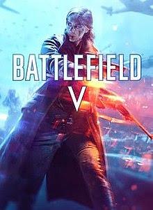 Battlefield V analisis