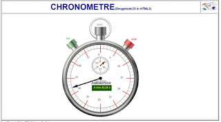 http://dmentrard.free.fr/GEOGEBRA/Maths/mathsport/chronometre.html