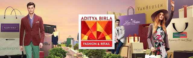 Aditya Birla bought 51% stake in fashion designer brand Sabyasachi for ₹ 398 croreAditya Birla bought 51% stake in fashion designer brand Sabyasachi for ₹ 398 crore