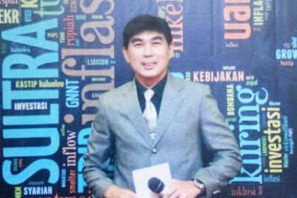 Ditangkap, Pelaku Bunuh Presenter TVRI di Kendari karena Sakit Hati