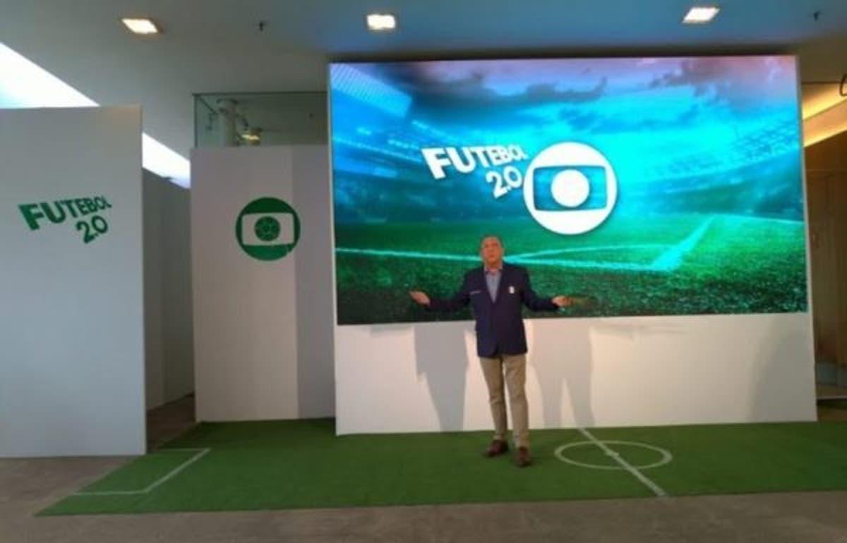 Globo tem derrota judicial e é obrigada a transmitir jogos do Campeonato Carioca