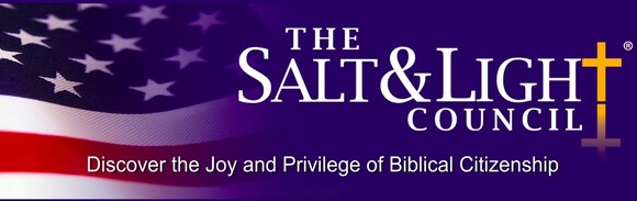 Salt and Light Council