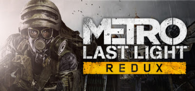 Metro Last Light Download