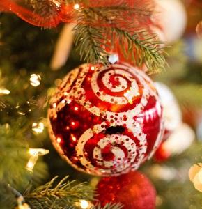 Enlaces interesantes, edición feliz navidad!