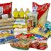 Governo garante segurança alimentar a cinco mil famílias em vulnerabilidade