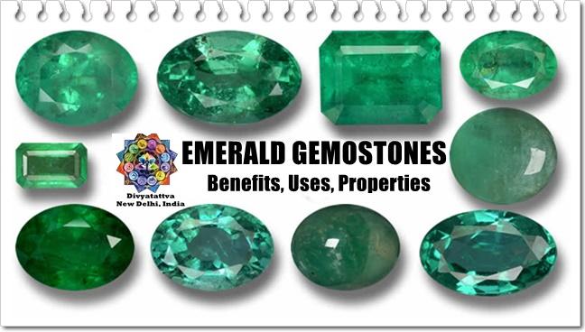 Emerald Stone, Emerald Gemstone, Panna Rashi Ratna, Gemini and Virgo Zodiac stone, Prices of Emeralds, Mantra for Purifying Emerald